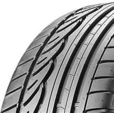 Dunlop 245/40R18 93Y DUNLOP SP01 MO