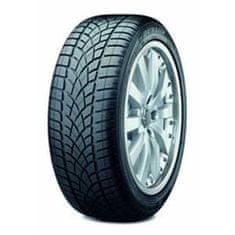 Dunlop 215/60R16 99H DUNLOP SP WINTER SPORT 3D