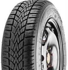 Dunlop 175/65R15 84T DUNLOP SP WINTER RESPONSE 2