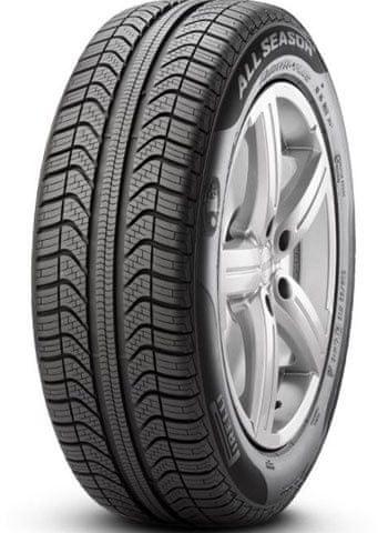 Pirelli 205/55R17 95V PIRELLI CINAS+SIXL