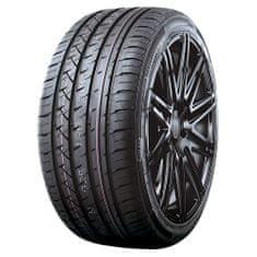 T-Tyre 205/45R16 87W T-TYRE FOUR