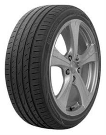 Roadstone 215/45R18 93W ROADSTONE EUROVIS SPORT 04