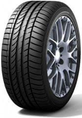 Dunlop 255/55R19 111W DUNLOP SP QUATTRO MAXX