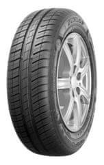 Dunlop 165/65R15 81T DUNLOP SP STREET RESPONSE 2
