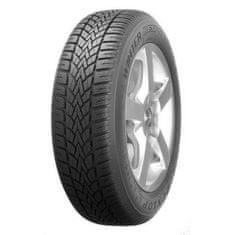 Dunlop 165/65R15 81T DUNLOP SP WINTER RESPONSE 2