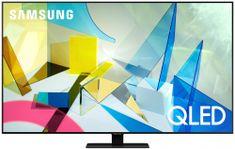 Samsung QE65Q80T televizor