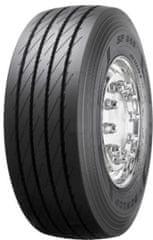 Dunlop 385/55R22.5 160K DUNLOP SP 246