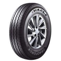 Wanli 165/70R13 88 S WANLI SL106