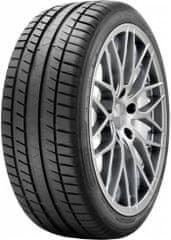 Sebring 165/60R15 77H SEBRING ROAD PERFORMANCE
