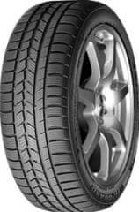 Roadstone 205/50R17 93V ROADSTONE WINGUARD SPORT