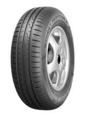 Dunlop 155/65R14 75T DUNLOP STREETRES2