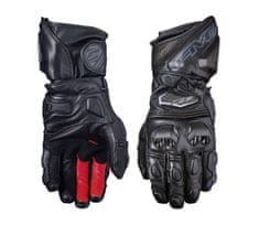 FIVE rukavice RFX3 black