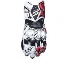 FIVE dětské rukavice RFX1
