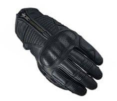 FIVE rukavice Kansas black