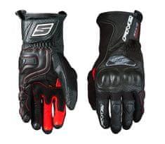 FIVE rukavice RFX4 Airflow black