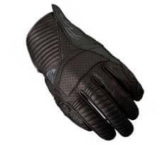 FIVE rukavice Arizona black