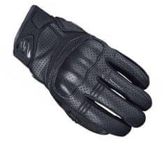 FIVE rukavice RS2 black
