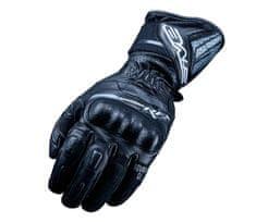 FIVE rukavice RFX Sport black