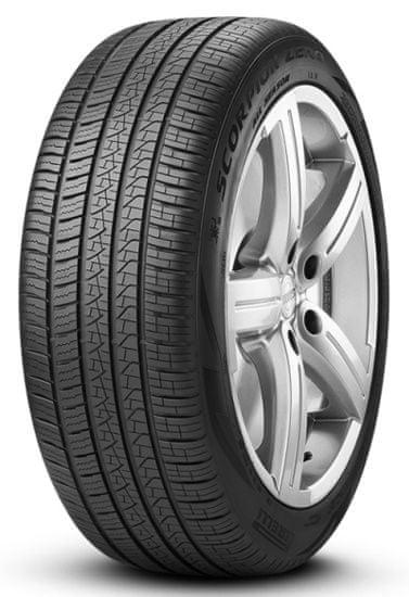 Pirelli 255/55R19 111W PIRELLI SCZAS(LR)X