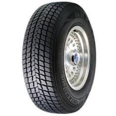 Roadstone 225/65R17 102H ROADSTONE WINGUARD SUV