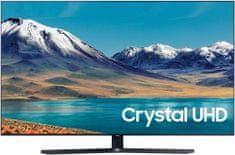 Samsung UE43TU8502 televizor