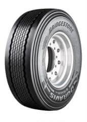 Bridgestone 385/55R22.5 160K BRIDGESTONE DURAVIS R-TRAILER 002