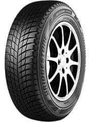 Bridgestone 205/60R16 92H Bridgestone LM001 AO