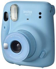 FujiFilm aparat Instax mini 11