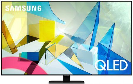 Samsung telewizor QE49Q80T