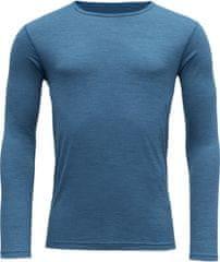 Devold Koszulka męska Breeze GO 181 221 A 258A