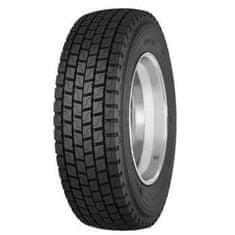 Michelin 305/70R19,5 147/145M MICHELIN XDE2+