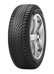 Pirelli 195/60R15 88T PIRELLI CINTURATO WINTER