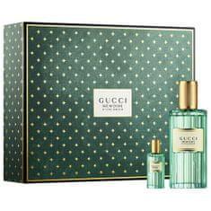 Gucci Mémoire D`Une Odeu parfemska voda, 60 ml+5 ml