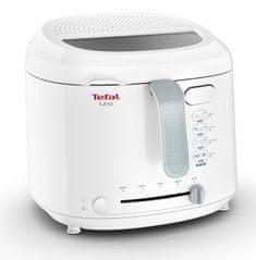 Tefal FF203130 Fry Uno friteza