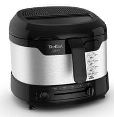 Tefal FF215D30 Fry Uno friteza