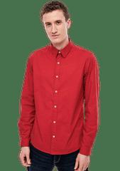 s.Oliver pánska košeľa 13.003.21.7232