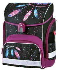 Stil Školská taška Dream
