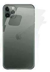 EPICO INVISIBLE NANO FILM iPhone 11 Pro (42312151000001)