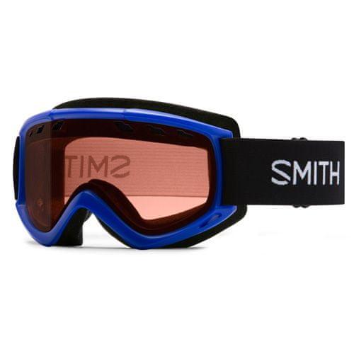 Smith CASCADE AIR | cobalt | RC36 Rose Copper | O / S, CASCADE AIR | cobalt | RC36 Rose Copper | O / S