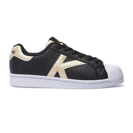 Kelme Ženski čevlji K-LEGEND, Ženski čevlji K-LEGEND | 40