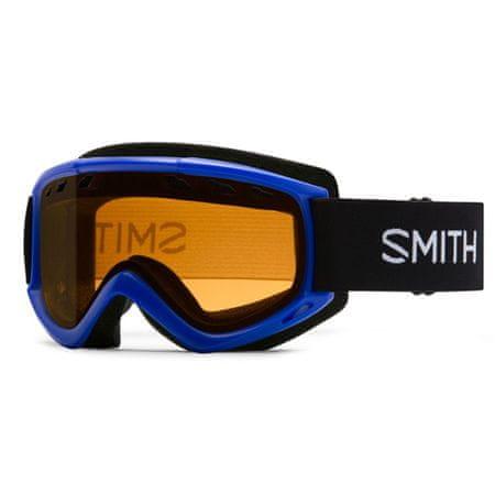 Smith CASCADE AIR | Kobalt | Gold Lite | O / S, CASCADE AIR | Kobalt | Gold Lite | O / S