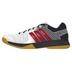 Adidas LIGRA 4, 7