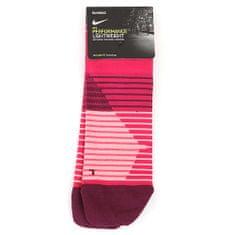 Nike U NK PERF LTWT NS-RN - S