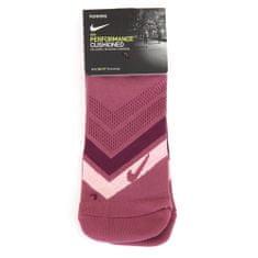 Nike NK PERF CUSH NS-RN-ben, 10. | Futás | Felnőtt UNISEX NINCS KOCKÁZAT VINTAGE BOR / FESZTETT KORA / VI VAL VEL