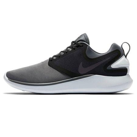 Nike LUNARSOLO, 20 | RUNNING | MOŠKI | NIZKA VRH | ZEMLJE / MULTI-BARVA-ČRNA | 9