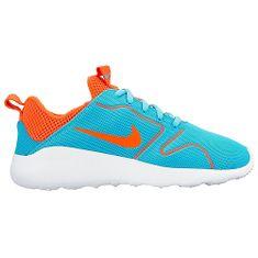 Nike WMNS NIKE KAISHI 2.0 - 43