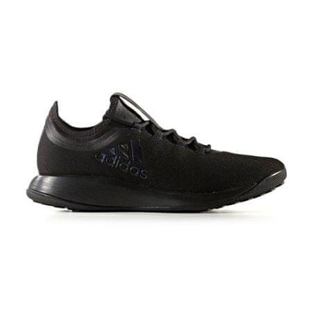 Adidas X TANGO 17.1 TR CBLACK / CBLACK / CBLACK 6, FW17_