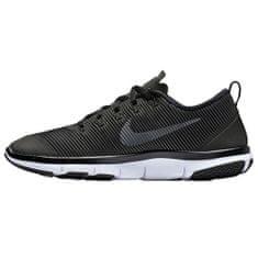 Nike 10 | RUNNING | WOMENS | SHORT SLEEVE TOP | BLACK / METALLIC SILVER / Reflect | M, 20 | MEN TRAINING | MEN | LOW TOP | BLACK / BLACK-WHITE | 10.5