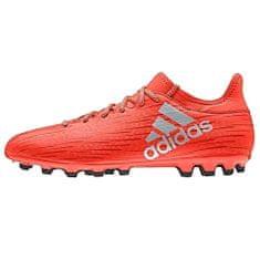 Adidas X 16.3 - AG - 46