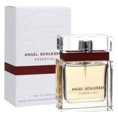 Angel Schlesser Angel Schlesser Parfum, Alapvető, 100 ml EDP